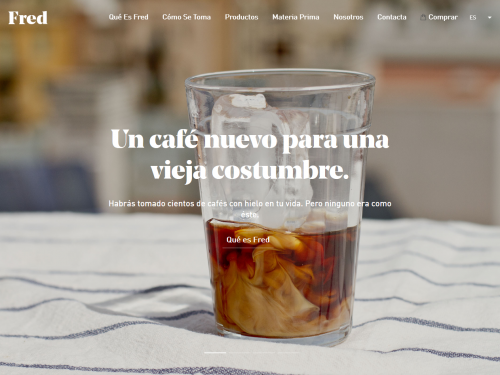 cafefred